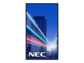 "NEC X462S 46"" LED Full HD monitor"