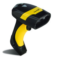 Datalogic PowerScan D8330 Barcode Scanner Handheld 35 scan sec decoded USB / RS-232 / keyboard wedge / wand