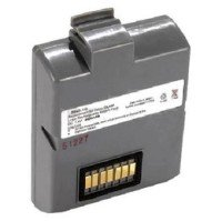 Zebra Printer battery Lithium Ion 4000 mAh