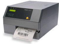 "Intermec EasyCoder PX6i 6"" Label, Ticket & Tag Printer - Ethernet"