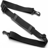 SHOULDER STRAP UNIVERSAL - FOR MC9000-G HOLSTER IN