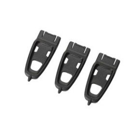 Pick Stylus For Mc21xx - Pack Of 3 In