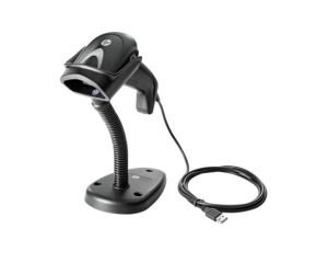 HP IMAGING BARCODE SCANNER - IN