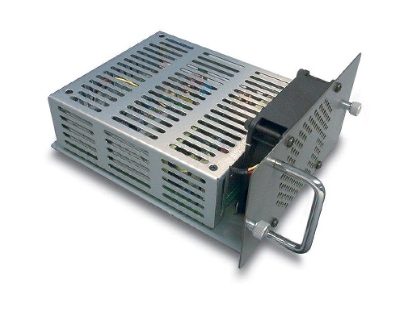 Trendnet 100-240v Redundant Power Supply Module