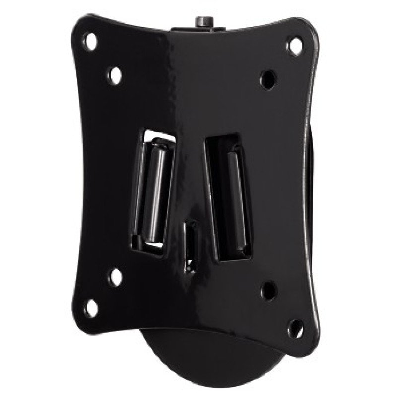 Hama Motion Tv Wall Bracket 5 Stars Xs Black
