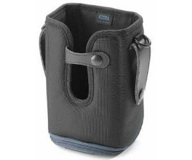MC9090G HOLSTER - IN