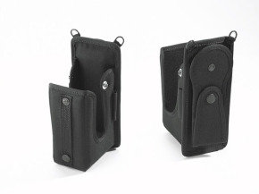 FABRIC HOLSTER - FOR MC3090-G ONLY IN