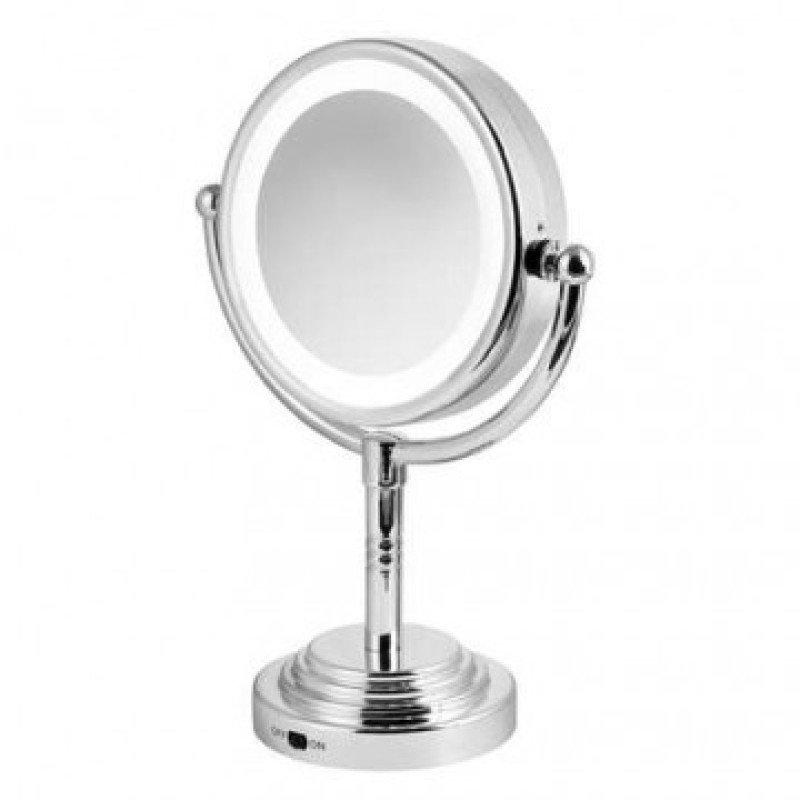 Carmen C85001 Dual Side LED Lit Mirror
