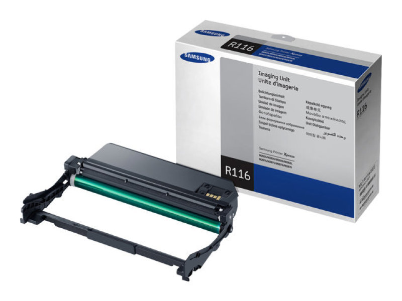 Samsung MLT-R116 OPC Drum - 9,000 Pages