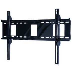 "Fixed-to-wall Mount For Lcd/plasma Screens 37"" - 60"" Max Weigh"