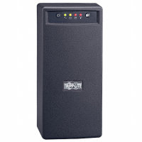 Tripplite OmniVS Series 1000VA Tower Line-Interactive 230V UPS with USB port