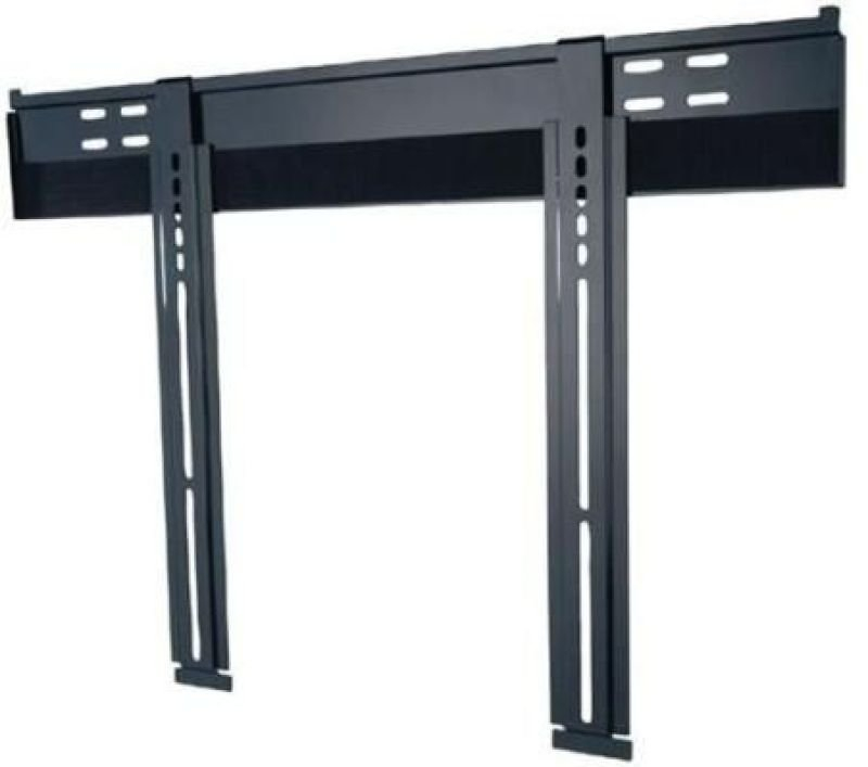 """Ultra Slim Fixed Flat-to-wall Mount For Ultra Thin Screens 32"""" - 46"""