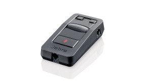 Jabra Link 850 Digital Audio Processor/Amplifier