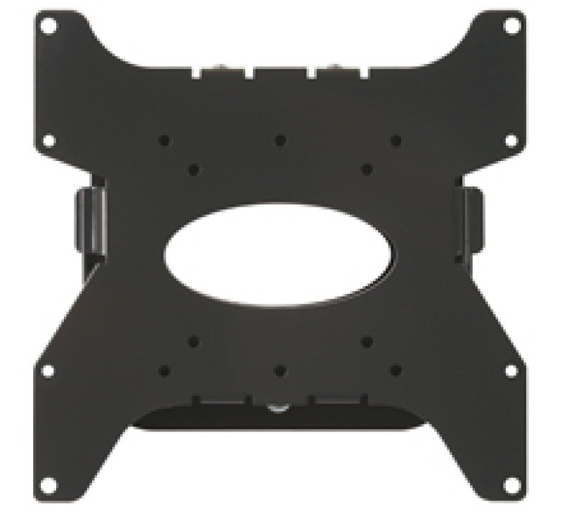 """Low Profile Flat Screen Wall Mount 15"""" - 42"""" Max Weight 40kg -"""
