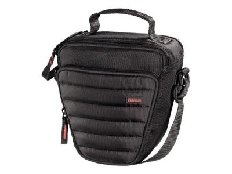 Hama Syscase Camera Bag 110 Colt Black