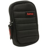 Hama Syscase Camera Bag 60g Black
