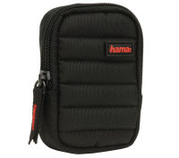 Hama Syscase Camera Bag 40h Black