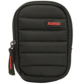 Hama Syscase Camera Bag 60l Black
