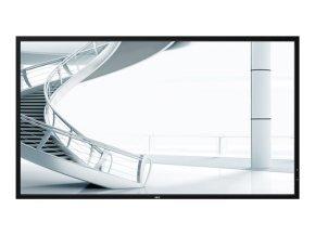 """NEC 55"""" LCD Full HD Display"""