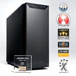 Antec P280 Case