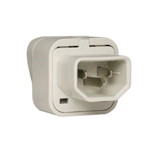Power Management Tools - Outlet Adapter
