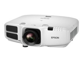 Epson EB-G6050W HD Ready Projector