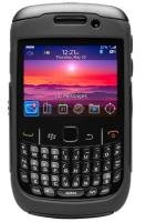 EXDISPLAY Otterbox Commuter Case - Blackberry Curve