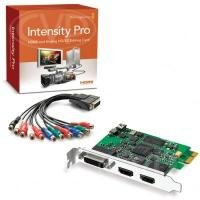 Blackmagic Design ProIntensity