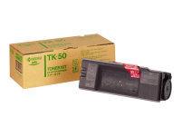 Kyocera Mita Toner Cassette 15k For Fs-1900