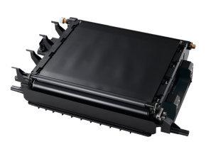 Samsung CLP-660b CMYK Transfer Belt