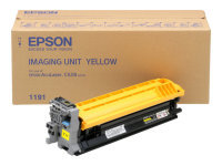 CX28DN YELLOW IMAGING UNIT 30K
