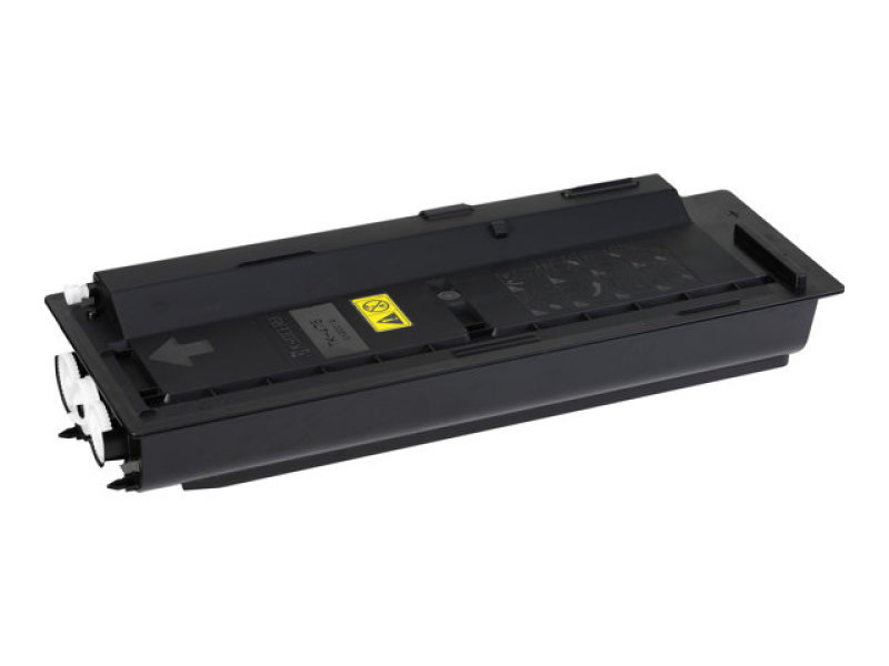 Kyocera TK-475 Black Toner Cartridge