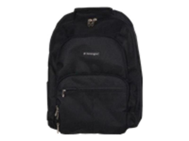 Kensington SP25 Classic Backpack