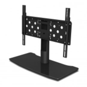 PMVMOUNTMTDX - MTD0005 XL Desk Top 52 - 65in TV Universal Table Top Stand