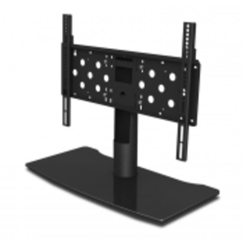 Image of PMVMOUNTMTDX - MTD0005 XL Desk Top 52 - 65in TV Universal Table Top Stand