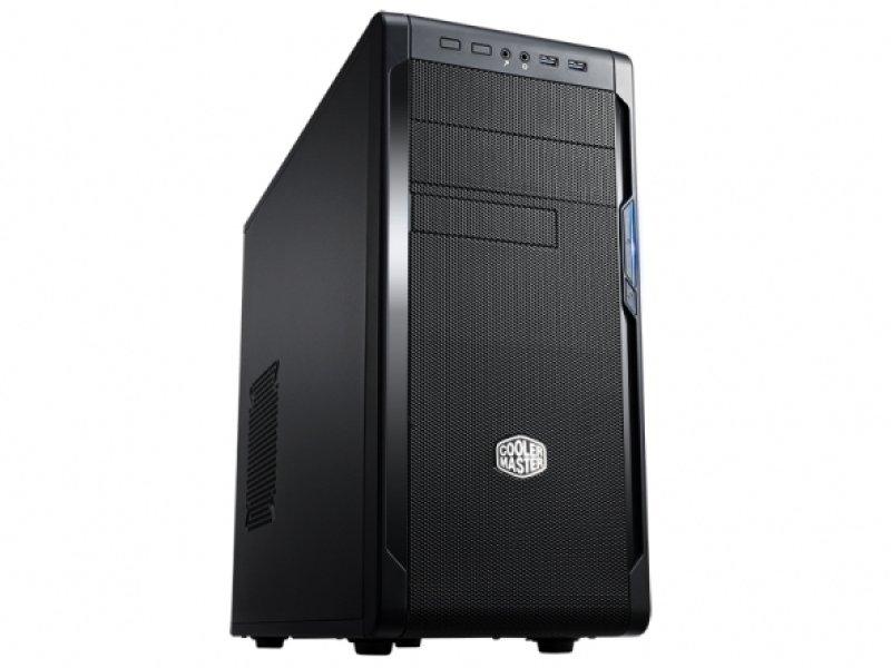 Cooler Master N300 Case