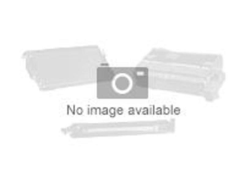 Standard Yield Black Toner for CLP620/70