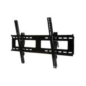 "Universal Outdoor Tilt Wall Mount For Flat Panel Displays 32"" - 56&"