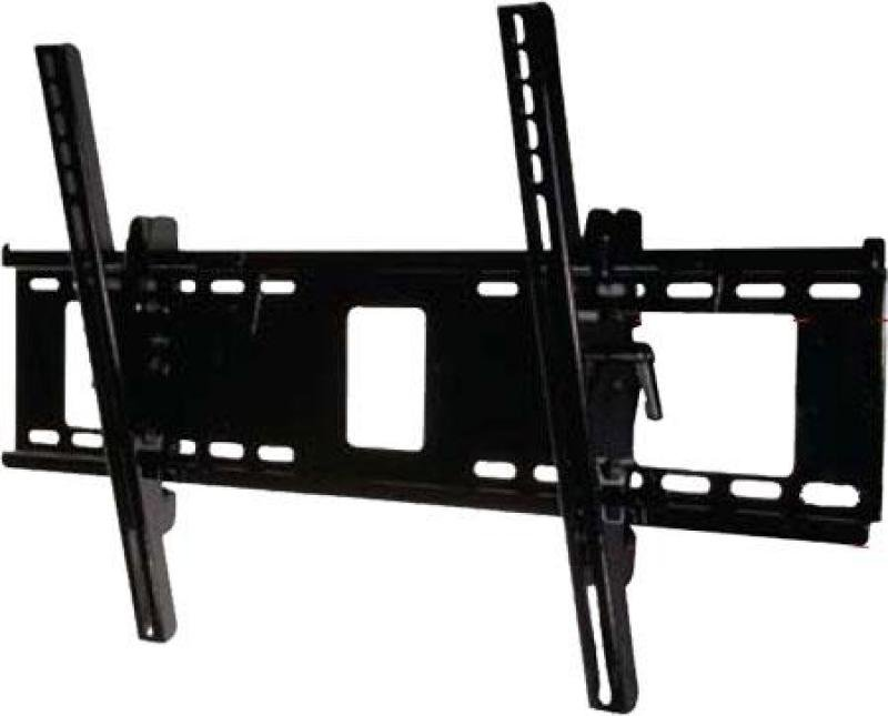 """Tilting Wall Mount For Lcd/plasma Screens 37"""" - 60"""" Max Weight"""