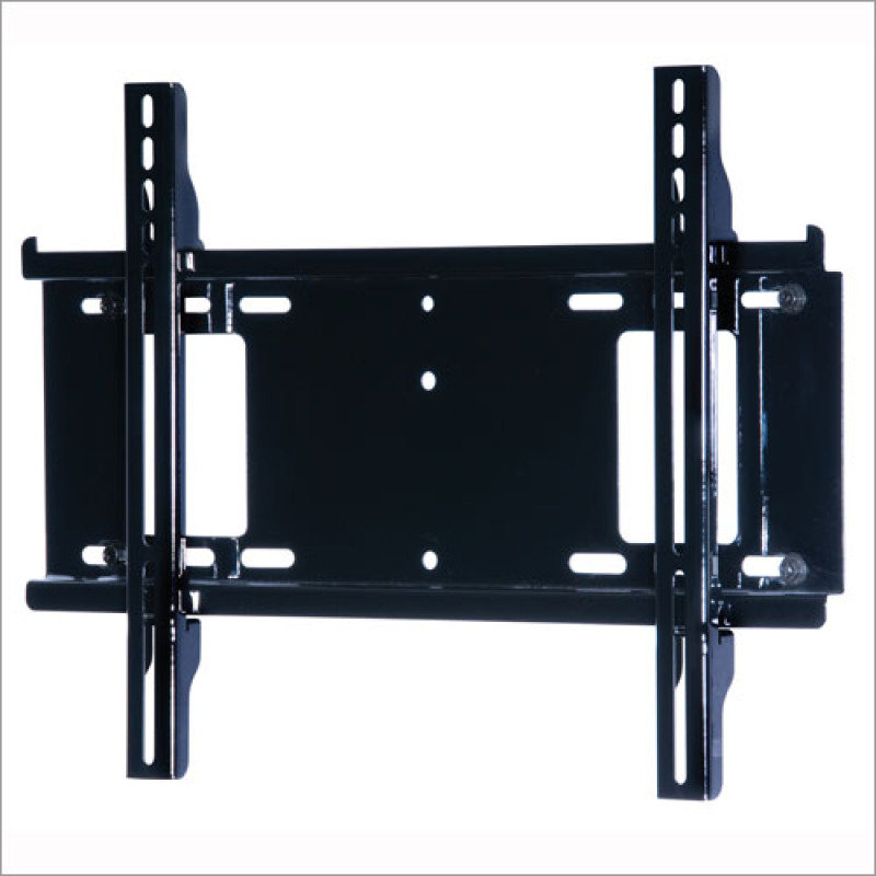 """Flat-to-wall Mount For Lcd Screens 23"""" - 46"""" Max Weight 68kg"""