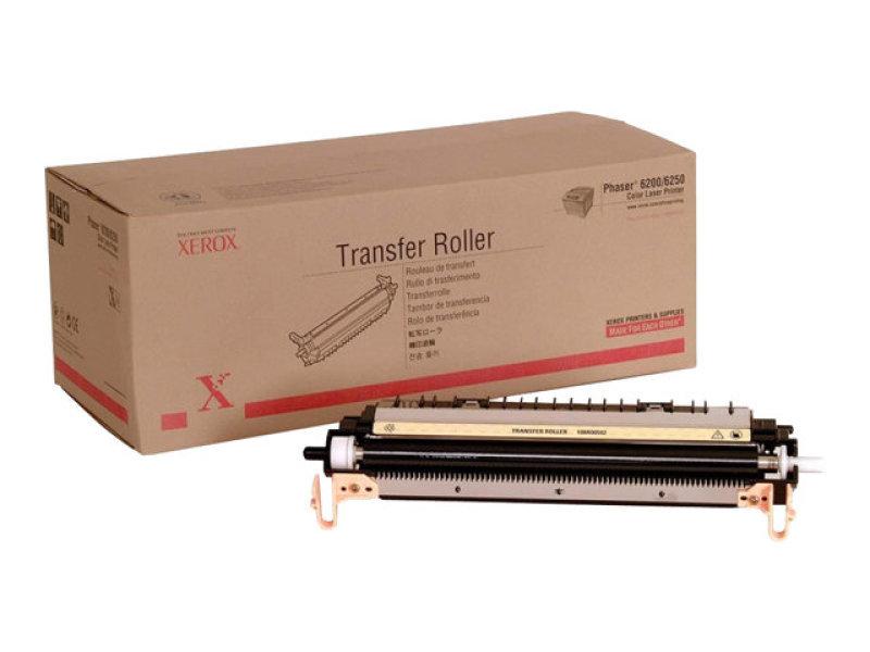 Xerox 6200 Transfer Belt