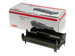 Oki Mono Drum For B4100/4200/4250/4300/4350