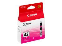 Canon CLI-42M Magenta Inkjet Cartridge