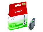 Canon PGI-9G Green Inkjet Cartridge