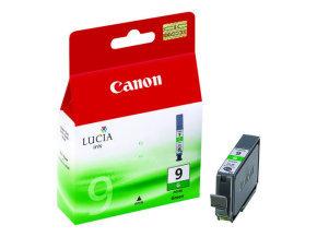 Canon Pro9500 Inkjet Cart Green Pgi-9
