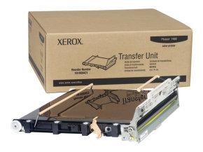 Xerox Phaser 7400 Printer transfer belt