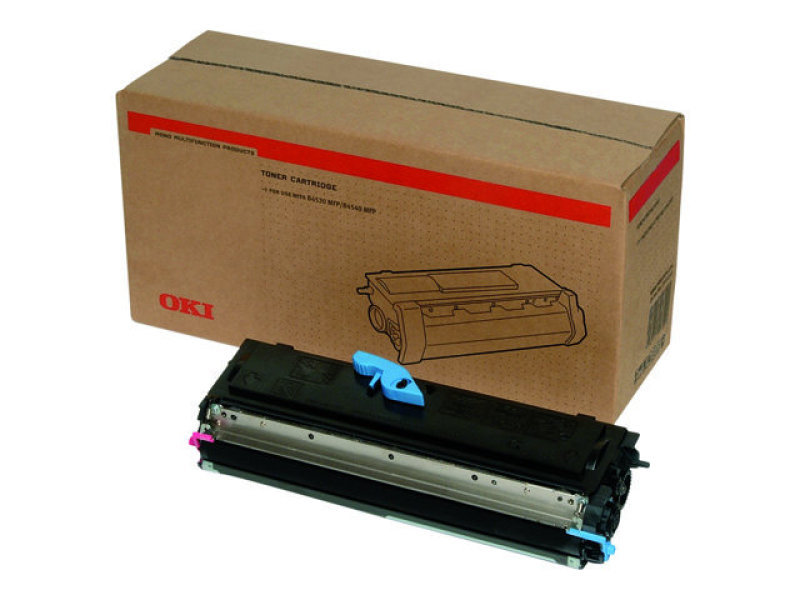 HP LaserJet Pro MFP M426fdw Product Information | HP ...