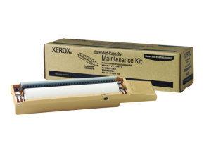 Xerox Extended-Capacity 8550 Maintenance kit