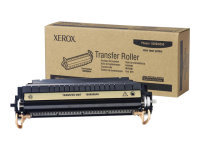 Xerox Phaser 6300/6350 Transfer Unit