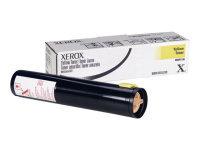 Xerox M24 Yellow Toner cartridge
